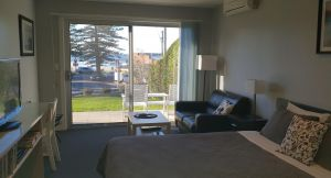 2 Austinmer Studio - eAccommodation