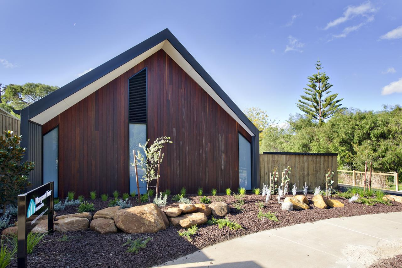Margaret River Bungalows - eAccommodation