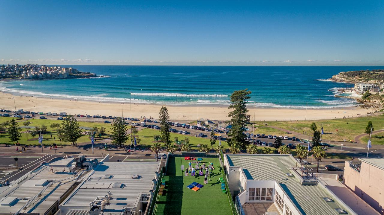 Wake Up Bondi Beach - eAccommodation