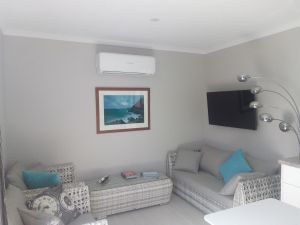 Sweet Spot Shellharbour - eAccommodation