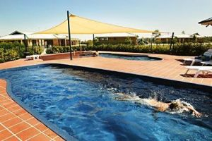 Potters Hotel Brewery Resort - eAccommodation