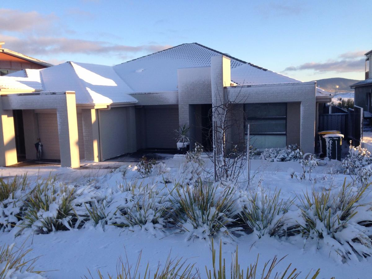 Jindabyne Executive - eAccommodation