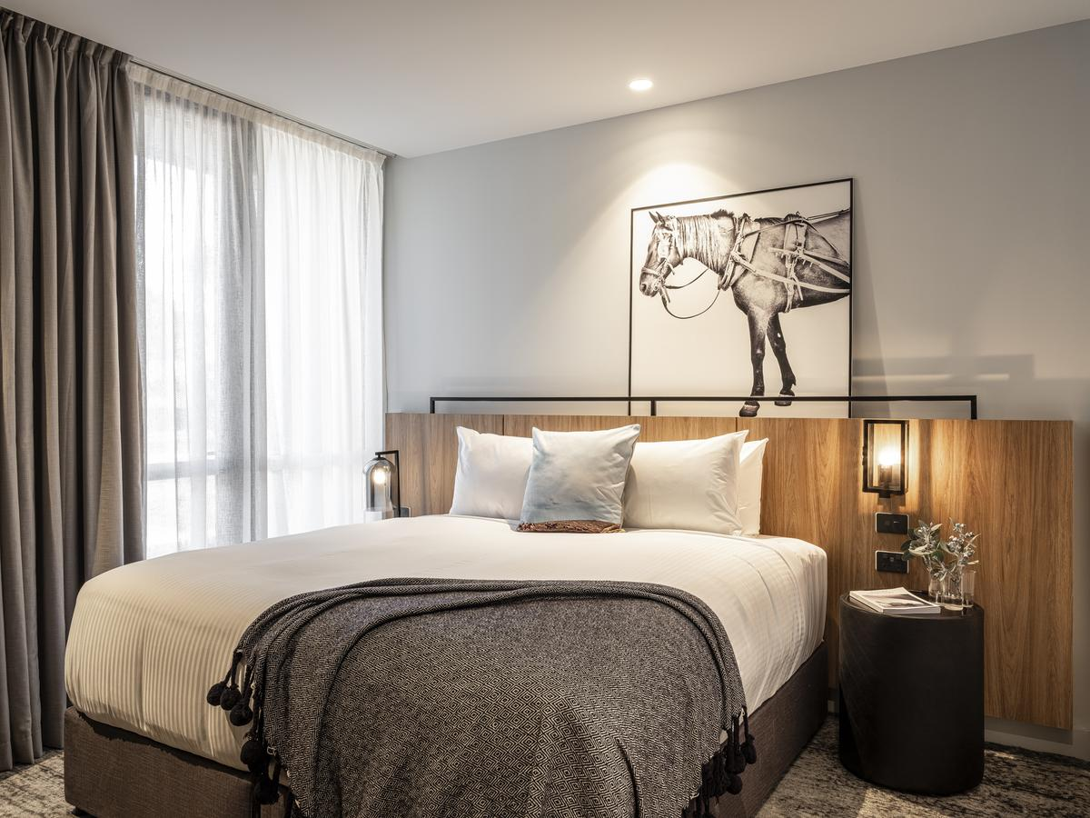 Mercure Sydney Rouse Hill - eAccommodation