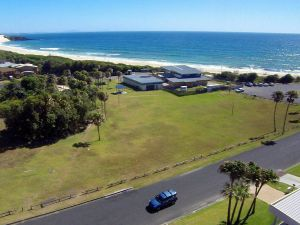 2 Cliff Road - eAccommodation