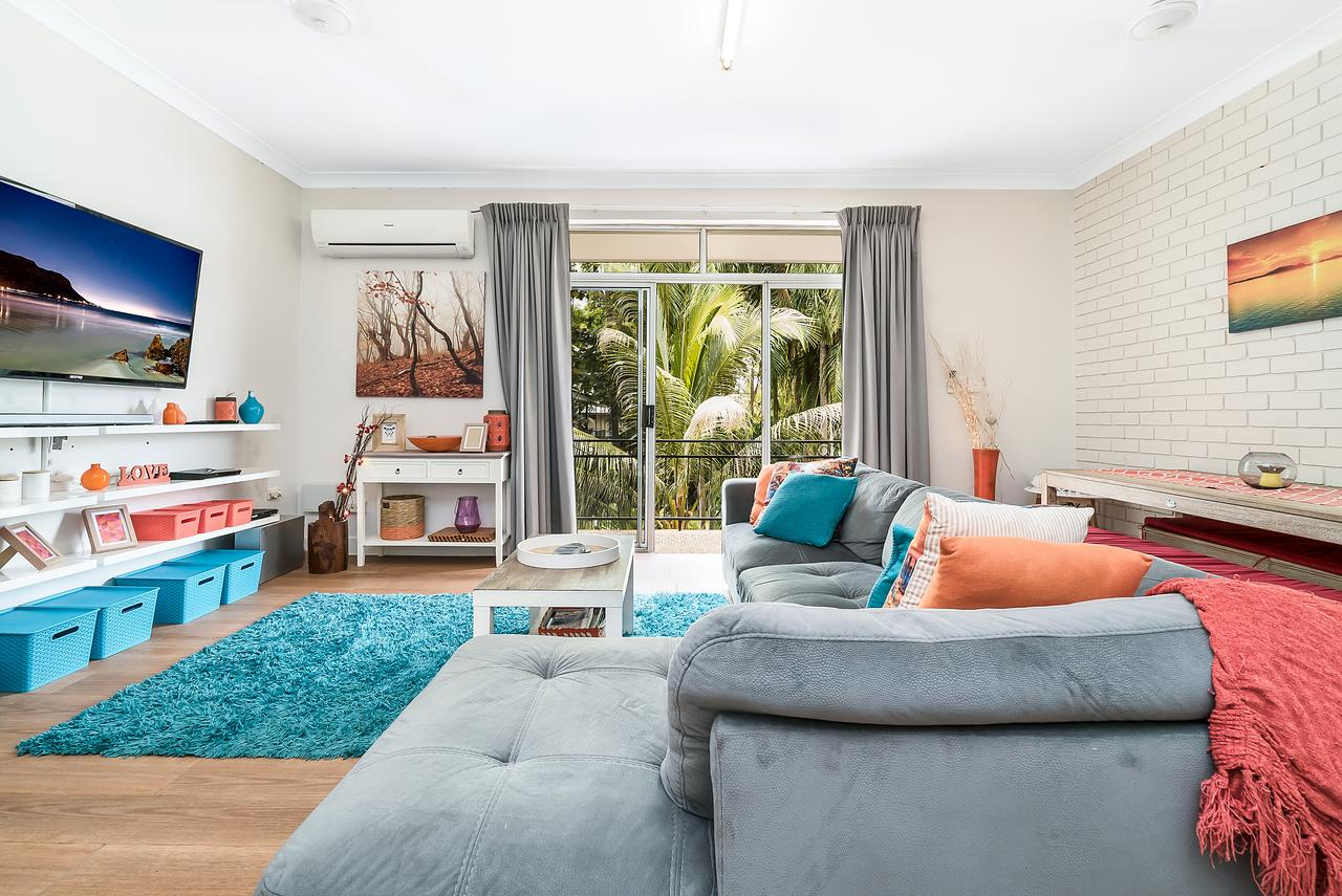 Nightcliff Gem - Your holiday retreat - eAccommodation