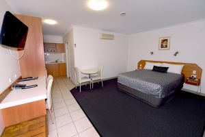 Carriers Arms Hotel Motel - eAccommodation