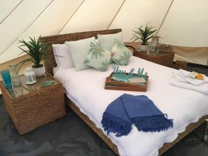 Glamping Byron Bay - eAccommodation