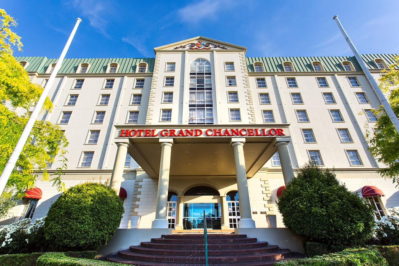 Hotel Grand Chancellor Launceston - eAccommodation