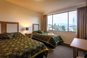 Mornington Inn - eAccommodation