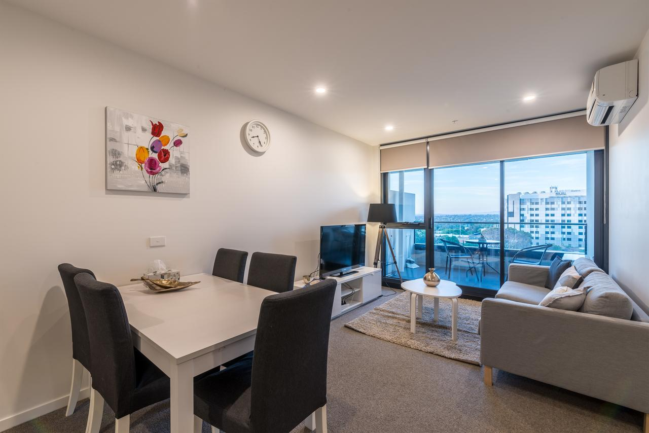 Guest house in Melbourne - eAccommodation
