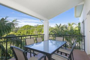 1/17 22nd Ave - Sawtell NSW - eAccommodation