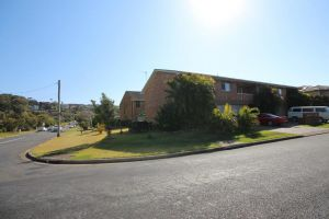 1/2 Brunswick Avenue - eAccommodation