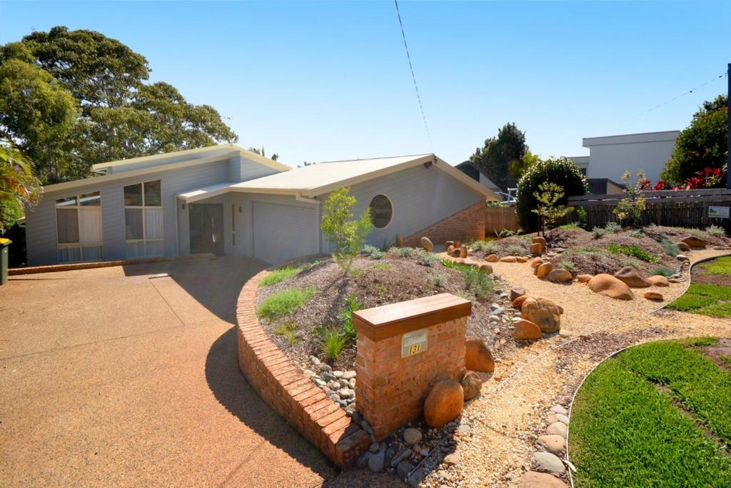 131 Pacific Drive Port Macquarie - eAccommodation