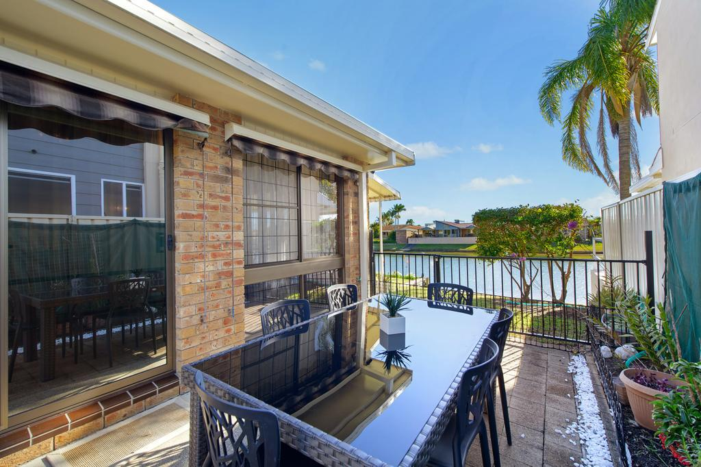 29a Ballina Crescent Port Macquarie - eAccommodation