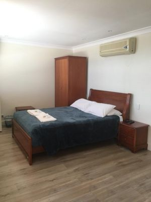 Aussie Hotel  Motel - eAccommodation