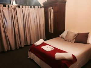 Bellbird Hotel - eAccommodation